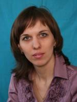 Юркина Инна Владимировна  учитель информатики