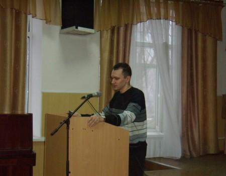 А.Е.Жуков