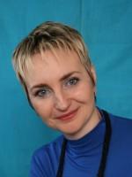 Зайцева Олеся Юрьевна учитель русского языка и литературы